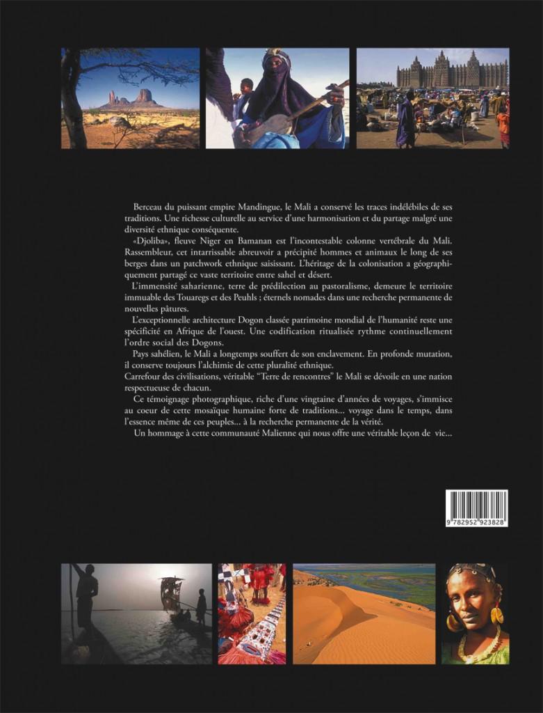 4 Couv Mali Terre de Rencontres_couv final sahara desert de vie